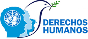 derechos-humanos-img