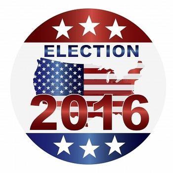 elecciones-2016-usa