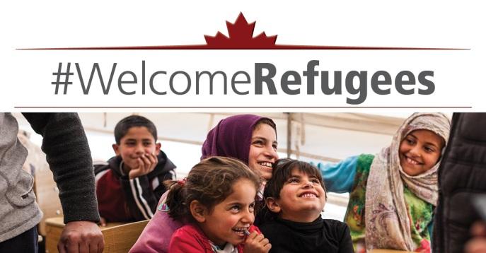 refugees2015-eng