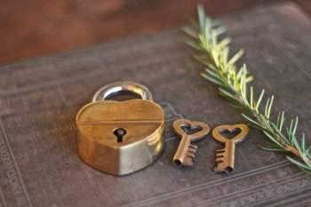 IMG_2761padlock-1024x682