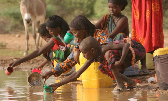 agua-africa2