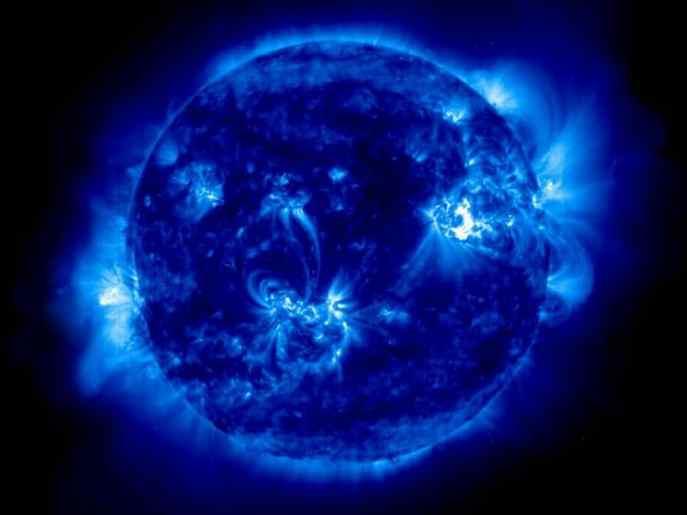 sol-azul-7